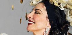 Nelson Motta faz homenagem a Marília Pêra na web e revela música inédita