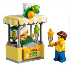 Lego Saft Standard - - Submitted for approval - Spielzeug Lego Duplo, Lego Technic, Lego Ninjago, Lego Disney, Lego City, Lego Modular, Lego Design, Lego Friends, Lego Minecraft