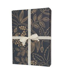 Queen Anne Set of 3 Decorative Wrapping Sheets