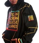African American College Alliance (AACA)
