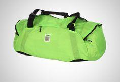 Puma Bolt Performance Sport Bag #Sklep_Biegacza