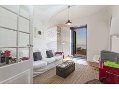 Condo/Apartment - T4 - For Sale - Se, Lisbon - 121521014-205