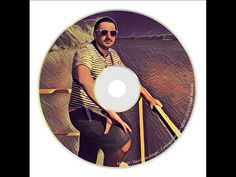 Florin H - Vara Calda (Original Mix) The Originals