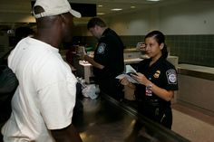 The US Constitution protects citizens from random searches. In spite of that, Federal agents made hundreds of innocent passengers show papers. Social Media Privacy, Turkey Vacation, San Bernardino California, World Wide News, Article Search, Google Facebook, Social Media Site, Travel News, Minnesota