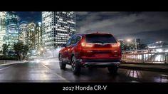 2017 Honda CR-V at Milton Martin Honda Serving Atlanta Athens and Gainesville GA!