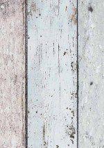 Old Planks   Papier peint nouveauté   Motifs du papier peint   Papier peint des années 70