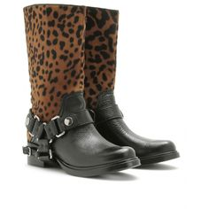 Are you kidding me with these Miu Miu??? Pure Torture. I need these.