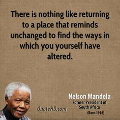 Nelson Mandela  Quote shared from www.quotehd.com