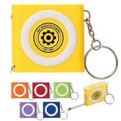 The Executive Advertising - Promotional Products