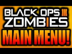 http://callofdutyforever.com/call-of-duty-gameplay/call-of-duty-black-ops-3-zombies-main-menu-leaked-gameplay-images-shadows-of-evilgiant-newsinfo/ - Call of Duty Black Ops 3 ZOMBIES MAIN MENU LEAKED GAMEPLAY IMAGES! (Shadows of Evil/Giant NEWS/INFO)  Call of Duty Black Ops 3 ZOMBIES MAIN MENU LEAKED GAMEPLAY IMAGES! (Shadows of Evil/Giant NEWS/INFO) ►BE SURE to SMASH the LIKE Button if you Enjoyed this VIDEO! — Welcome back to another Call of Duty Black Ops 3 2015 (