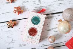 Zoella | Zoella Beauty Christmas Range