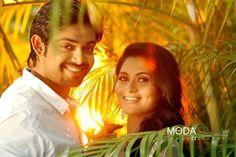 Kerala Wedding Photography, Wedding Trends, Videography, Cool Photos, Wedding Photos, Marriage, Actresses, Artwork, Awesome