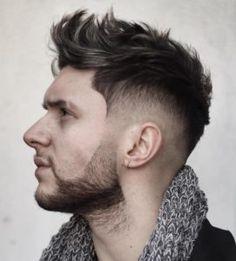corte masculino 2017, cabelo masculino 2017, cortes 2017, cabelos 2017, haircut for men, hairstyle, alex cursino, moda sem censura, blog de moda masculina, como cortar, (14)