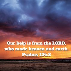 Help me Oh Lord, Today.