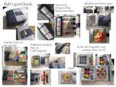 Tic Tac Toe, Big Project, Whale, Alphabet, Photo Wall, Books, Projects, Diy, Log Projects