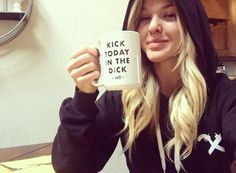 fitness, crossfit, and funny afbeelding Crossfit Inspiration, Motivation Inspiration, Fitness Inspiration, Workout Inspiration, Wellness Fitness, Fitness Tips, Fitness Motivation, Health Fitness, Brooke Ence