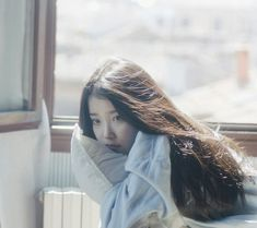 Ki awoke that morning knowing Ariel had left for school already. She wondered… Cute Korean Girl, Asian Girl, Kpop Girl Groups, Kpop Girls, Iu Twitter, Chica Cool, Celebs, Celebrities, Song Hye Kyo
