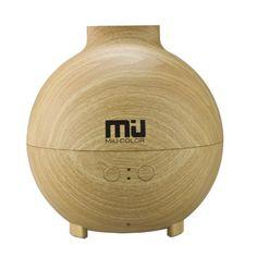 MIU Ultrasonic Purifier Diffuser in Sandalwood