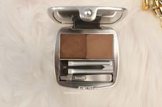 Benefit-Brow-Zings-No-2-Review