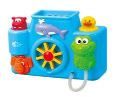 PlayGo Bath Activity Playset PlayGo http://www.amazon.com/dp/B00GDFYBRE/ref=cm_sw_r_pi_dp_uBBgub0CDNPED