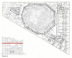 ARCH1390 Benjamin Knowles: Architecture Study One: Elbe Philharmonic Hall Hamburg, Herzog and de Meuron