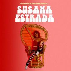 Sexadelic Disco-funk Sound Of.