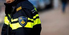 Steekpartij Zaandam wordt jongen (16) fataal