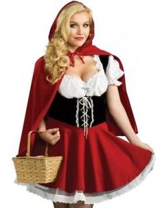 Lolita Fashion | Fairy Tale Costume for Women | Pinterest | Lolita fashion Skull dress and Fashion  sc 1 st  Pinterest & Lolita Fashion | Fairy Tale Costume for Women | Pinterest | Lolita ...