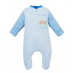 23157ea60 Las 22 mejores imágenes de Bebé Niño invierno 2014