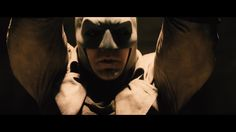 Title : Batman v Superman: Dawn of Justice Original Title : Batman v Superman: Dawn of Justice  Watch Batman v Superman: Dawn of Justice #FullMovie Online Free HD @  http://bit.ly/29NROkg More Movie http://j.mp/marvels-host  Batman v Superman: Dawn of Justice Official Teaser Trailer #1 (2016) - Ben Affleck DC Comics Movie HD  Movie Synopsis: Fearing the actions of a god-like Super Hero left unchecked, Gotham City's own formidable, forceful vigilante takes on Metropolis's most revered…