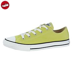 Converse Chuck Taylor All Star OX (336817C)