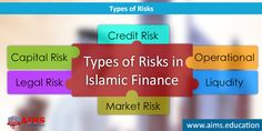 thesis on islamic banking