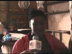 Hombre mata a otro de un cartuchazo en la cabeza #Video - Cachicha.com