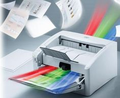 canon scanning program  http://mobilecomputerworkstation.net/1010/computer/making-use-of-scanning-software-and-electronic-document-procedures-for-your-business/