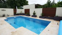 Dealers | Swimming Pools | Fibreglass Pools | Costs | Dealers | Inground