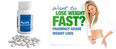 ReviewsRepot.org provides unbiased reviews and information about large scale of different products helping you to make the right decision. Get Skinny, Want To Lose Weight, Pharmacy, Scale, Health Fitness, Weight Loss, Personal Care, Products, Get Lean