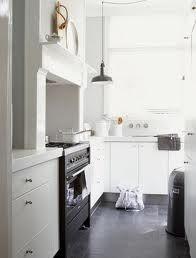 keuken schouw - Google zoeken