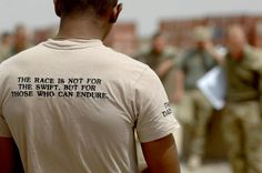 Endurance Fight For Freedom, Thank God, Vulnerability, Stand Up, British, Military, Fun, Mens Tops, Get Back Up