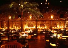 Chakra Restaurant In Paramus Nj Great For Drinks Or Dinner Check Out Their