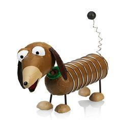 pipoos hobbywinkel   surprise hond