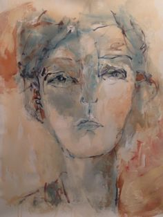 Giselle Fenig