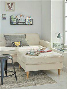 f r ein gro es bild bitte klicken car m bel car m bel interior design pinterest interiors. Black Bedroom Furniture Sets. Home Design Ideas