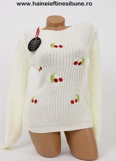 http://www.haineieftinesibune.ro/imbracaminte-dama/pulover-dama_4185.html
