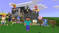 minecraft personajes creeper mutante - Buscar con Google