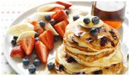Welcome to the Fresh For Kids website. Here you'll find all the information you need to know about Breakfast & Brunch The Fresh, Blueberry, Brunch, Breakfast, Recipes, Food, Morning Coffee, Meal, Food Recipes