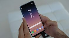 Smartphones - All the Popular Brands in One Place - galaxy s8+ #galaxys8+