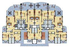 Accommodations - Westgate Smoky Mountain Resort & Spa ...