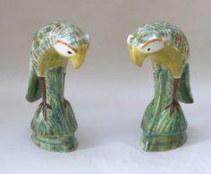 Garry Atkins | New York Ceramics & Glass Fair