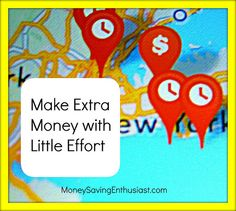 "www.moneysavingenthusiast.com Make extra money with little effort using this app.  pocket money free money ways to make money make extra money how to earn extra money extra money easy way to make money extra cash make money money, app   You're About To Witness How These } 3 ""Weird"" Marketing Tricks...  Made $4,000,000 (yes,MILLION) in sales in 4 months (without picking up the phone) Helped thousands of ""average"" people make their first sale online (with a brand new ""no selling"" appr"
