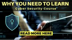 Cyber Security Course, Advertising Agency, Community College, Information Technology, Fast Growing, Pre School, Read More, Digital Marketing, Web Design